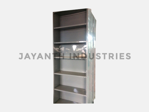 Jayanth Industries | Our Products